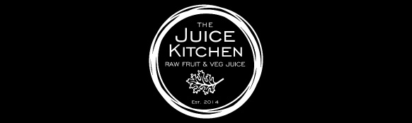 The Juice Kitchen